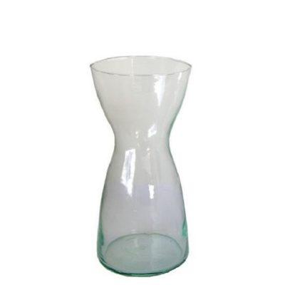 Vase à Amaryllis